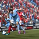 FIFA-12-a