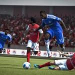 FIFA-12-b