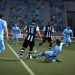 FIFA-12-c