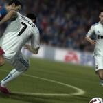 FIFA-12-d