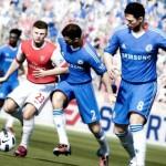 FIFA-12-e