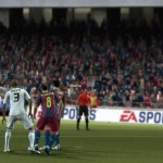 FIFA-12-f
