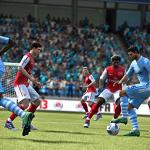 FIFA-13-a