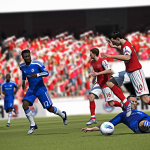 FIFA-13-b