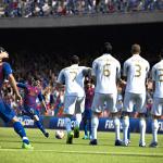 FIFA-13-c