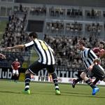 FIFA-13-d