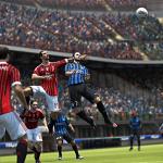 FIFA-13-e