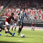 FIFA-13-f