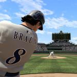 MLB-13-a