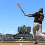 MLB-13-b