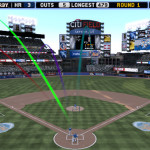 MLB-13-c