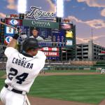 MLB-13-e