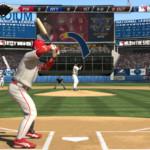 MLB-13-f