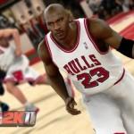 NBA-2K11-a