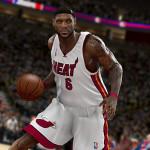 NBA-2K11-b