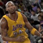 NBA-2K11-c