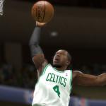 NBA-2K11-d