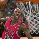 NBA-2K11-e