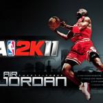 NBA-2K11-f