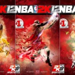 NBA-2K12-a