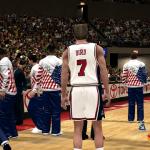 NBA-2K12-e