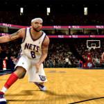 NBA-2K12-f