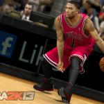 NBA-2K13-a