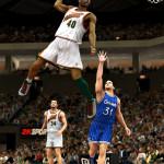 NBA-2K13-b