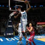NBA-2K13-c