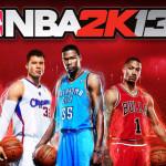 NBA-2K13-d