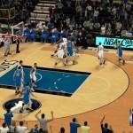 NBA-2K13-e