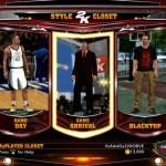 NBA-2K13-f