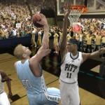 NCAA-2009-a