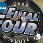 NCAA-2009-f