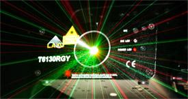 [h4]Laser[/h4] [h3]Light Show[/h3]