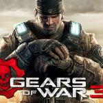 gears-of-war-3-a