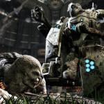 gears-of-war-3-f
