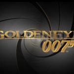 goldeneye-007-a