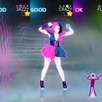 just-dance-2-d