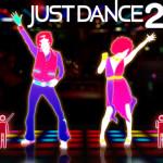just-dance-2-e