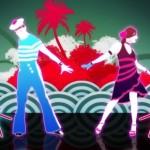 just-dance-2-f