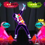 just-dance-3-a