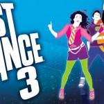 just-dance-3-b