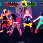 just-dance-3-e