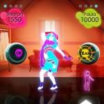 just-dance-3-f