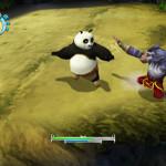 kung-fu-panda-c