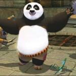 kung-fu-panda-d