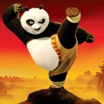 kung-fu-panda-f