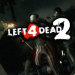 left-4-dead-2-a