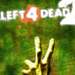 left-4-dead-2-b
